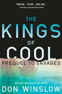 kingsofcool0601 Xpress Reviews: Fiction | First Look at New Books, June 1, 2012