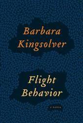 kingsolver Barbaras Picks, November 2012, Pt. 1: Kimmel, Kingsolver, McEwan, Bailyn, Russo