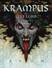 krampu Fiction Previews, November 2012, Pt. 1: McCall Smith, Mayle, Munro, and More
