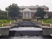 mckeldin library Heaven, Im in Heaven (actually, Im in Maryland at another Nancy Fried Foster led CLIR workshop)