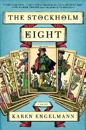 octave Fiction Previews, November 2012, Pt. 1: McCall Smith, Mayle, Munro, and More