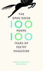 opendoor Poetry May September 2012: 56 Works from Trethewey, Plumly, Shaughnessy, & More