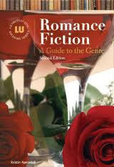 romancefiction Professional Media Reviews, May 15, 2012
