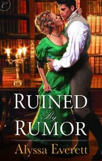 rumor0504 Xpress Reviews: E Originals | First Look at New Books, May 4, 2012