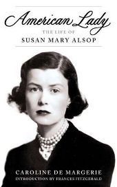 susanmary Nonfiction Previews, November 2012, Pt. 1: Deirdre Bair, Oliver Sacks, John Updike