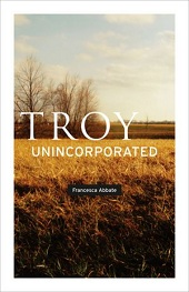 troy1 Poetry May September 2012: 56 Works from Trethewey, Plumly, Shaughnessy, & More