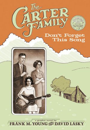 CarterFamily Graphic Novels Prepub Alert: Abe Lincoln, Coleridges Mariner & Lighthearted Lovecraft