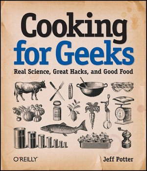 CookingforGeeks RA Crossroads: What To Read After Modernist Cuisine