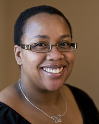 Courtney Young b Beating Siri at Her Own Game: Whats Next for Virtual Reference   ALA Annual 2012