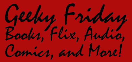 GF logo11 Geeky Friday: Stephen King and Harlan Ellison Go Hard Case, Munsters Reboot Casting, Happy Bloomsday!