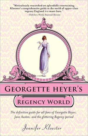 GHeyersRegencyWorld RA Crossroads: What To Read After Julia Quinns A Night Like This