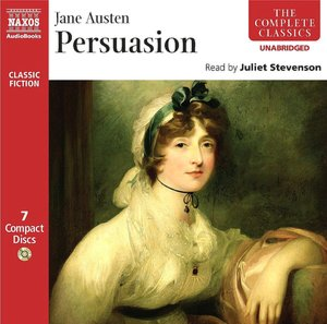 Persuasion RA Crossroads: What To Read After Julia Quinns A Night Like This