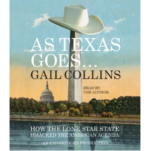 Texas BookExpo America 2012 and LJ Day of Dialog News Roundup