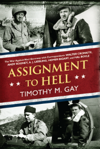 assignment0615 Xpress Reviews: Nonfiction | First Look at New Books, June 15, 2012