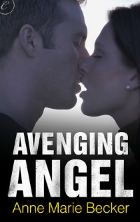 avenging0629 Xpress Reviews: E Originals | First Look at New Books, June 29, 2012