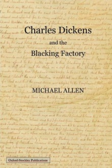 blackingfactory