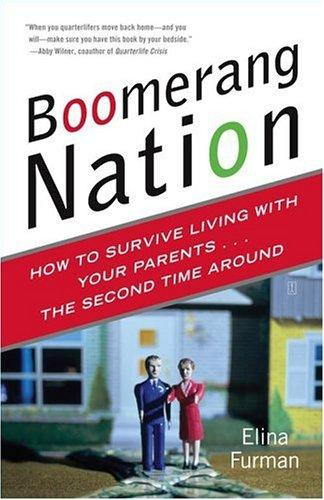 boomerang-nation