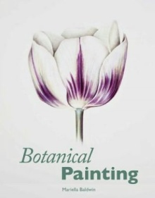 botanical Crafts & DIY Reviews, June 15, 2012