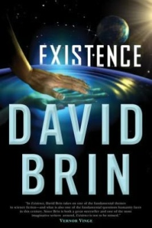 brin SF/Fantasy Reviews, June 15, 2012