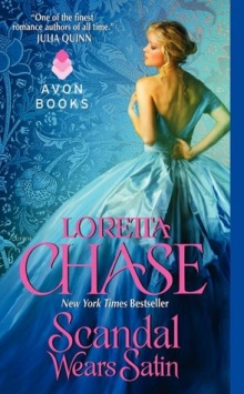 chase Romance Reviews, June 15, 2012