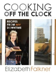 clock Cooking Reviews, June 15, 2012
