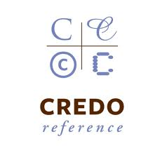 credo Try the Credo Online Reference Service Here for Free