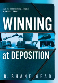 desposition0629 Xpress Reviews: Nonfiction | First Look at New Books, June 29, 2012