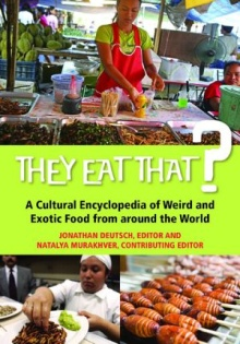 eatthat Reference Reviews, June 15, 2012