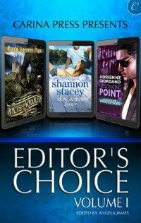 editorschoice0622 Xpress Reviews: E Originals | First Look at New Books, June 22, 2012