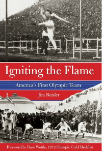 flame0615 Xpress Reviews: Nonfiction | First Look at New Books, June 15, 2012