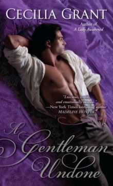 grant Romance Reviews, June 15, 2012