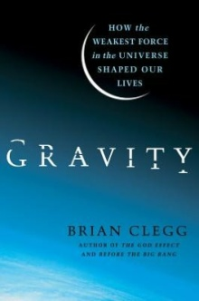 gravity Science & Technology Reviews, June 15, 2012