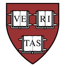 harvardlogo