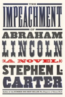 impeach Lincoln Lit Reviews, June 15, 2012