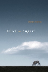 juliet0622 Xpress Reviews: Fiction | First Look at New Books, June 22, 2012