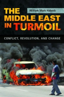middleeast Reference Reviews, June 15, 2012