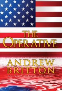 operative Spy Fiction Short Takes, June 15, 2012