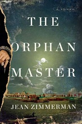 orphanmaster ALTAFFs Historical Fiction @ your library: ALA Annual 2012