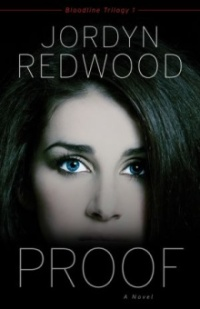 proof1 Christian Fiction Reviews, June 15, 2012