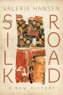 silk road Social Sciences Reviews, June 15, 2012