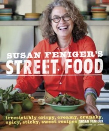 streetfood Cooking Reviews, June 15, 2012