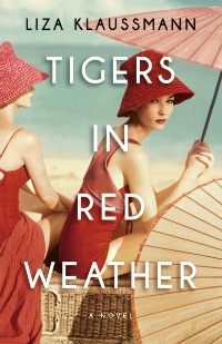 tigers0629 Xpress Reviews: Fiction | First Look at New Books, June 29, 2012