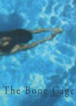 BoneCage72412CROP