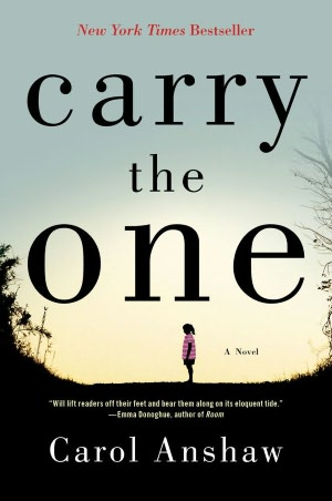 CarrytheOne Wyatts World: Readalikes for the Carnegie Medals for Excellence in Fiction & Nonfiction