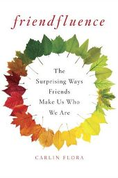 FRIENDFLUENCE Nonfiction Previews, Jan. 2013, Pt. 2: Best Sellers Paul Kennedy, Charles Wheelan, David Wilcock, and More