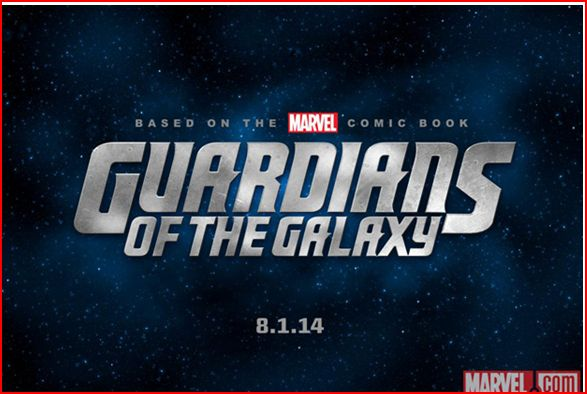 Guardians Geeky Friday Weekend Update: Marvel Announces Sequel Releases and New Projects at San Diego Comic Con, DC Feels the Superman Love