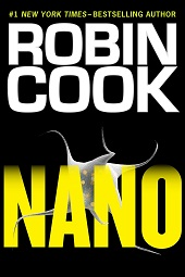 NANO Cover Art Fiction Previews, Jan. 2013, Pt. 2: 15 Thrillers, from Crais to Palmer to Rankin; Get em All