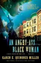angryblackwoman
