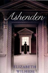 ash Fiction Previews, Jan. 2013, Pt. 1: Seven Debut Historical Novels with Buzz