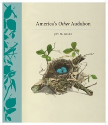 audubon Science & Technology Reviews, July 2012